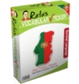 Packs for European Portuguese