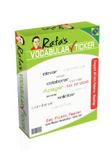 005-Regular AR Verb Patterns in BR Portuguese